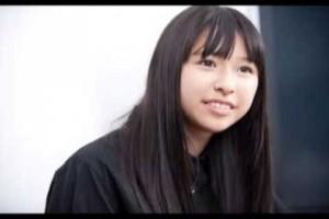【ももクロ】玉井詩織が漢字テストで珍回答をしてしまった、リーダー百田夏菜子を見事なフォローで助ける!!