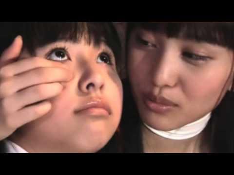 夏菜子『ゆるくても取れる』詩織『はやらせようとしてる』