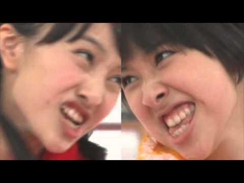ももクロ・玉井詩織『やばいねぇ』百田夏菜子『もーーーーー!』全力自己紹介