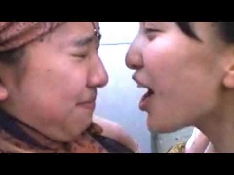 玉井詩織『アイドルらしからぬにおい』百田夏菜子『あたし臭いの?』
