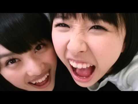 百田夏菜子『玉井さんのおしゃべりはBGM』玉井詩織おもしろくない伝説